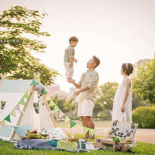 大佳河濱公園,萊恩王攝影棚,婚紗攝影