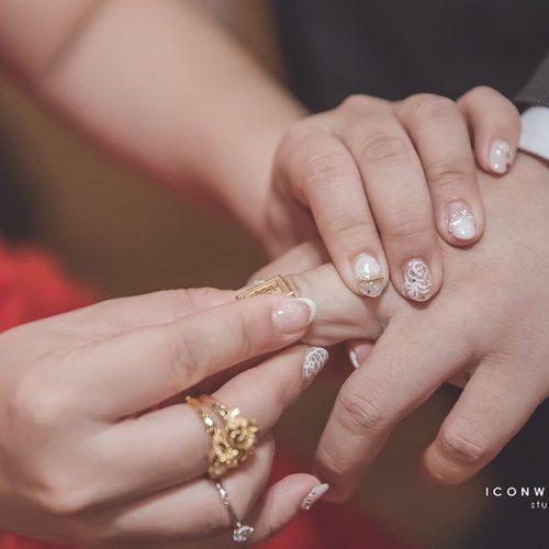 婚禮錄影,新竹晶宴會館,飯店儀式宴客,婚紗攝影