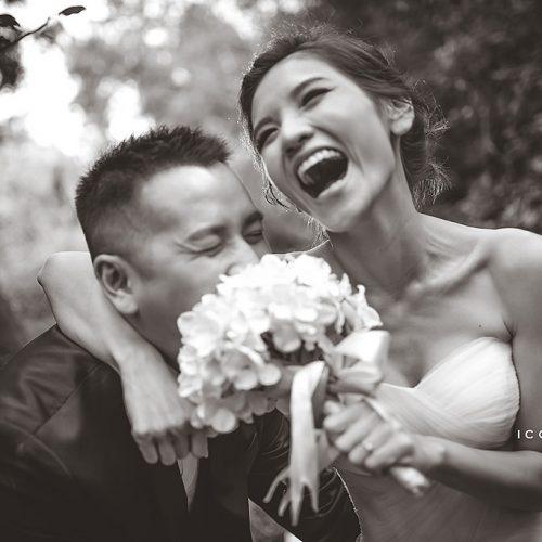 婚禮錄影,台北晶宴會館,婚紗攝影,新娘秘書,禮服出租