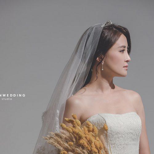 婚禮錄影,台東流水席,新娘秘書,婚紗攝影,禮服出租