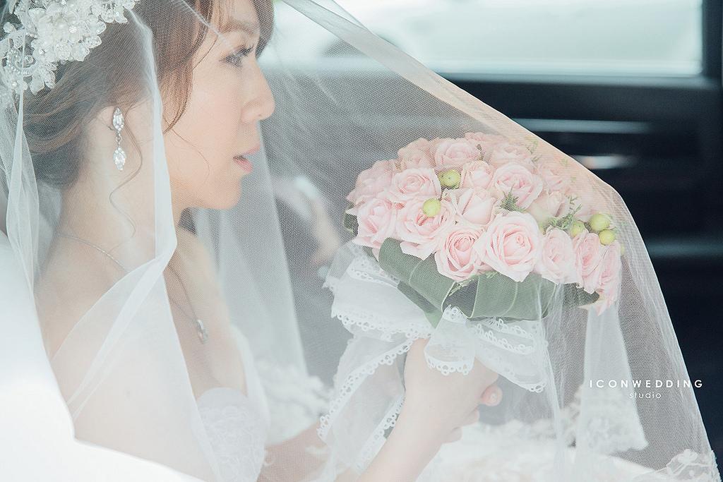 三重彭園,婚禮紀錄,拍婚紗,婚紗攝影