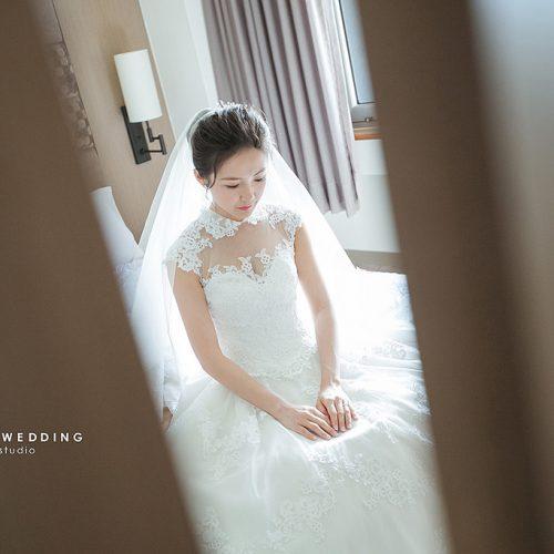 福華國際文教會館,婚禮紀錄