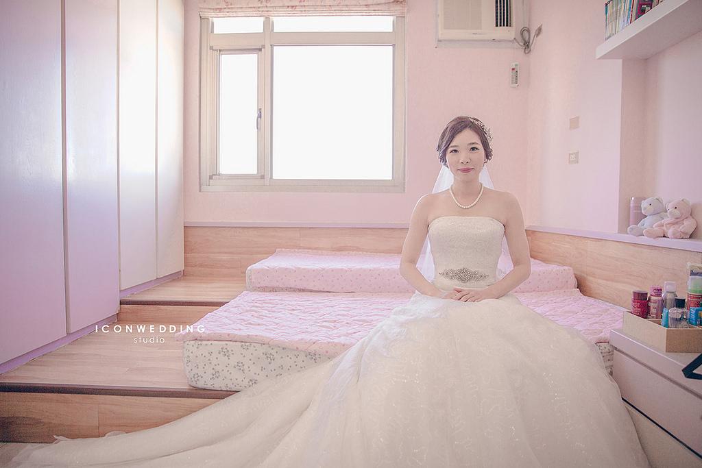 松江長榮桂冠酒店,新娘秘書,婚禮紀錄,婚紗攝影