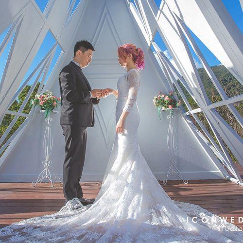 婚禮錄影,台北豪鼎飯店,婚紗攝影.新娘秘書,禮服出租