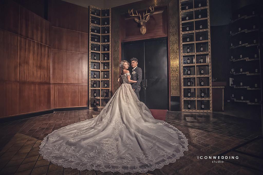 京華城雅悅會館,婚禮紀錄