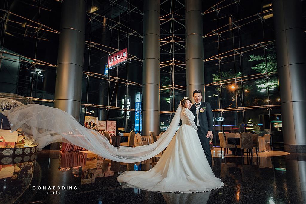 晶宴會館,婚禮攝影,婚禮紀錄,婚紗禮服,攝影師