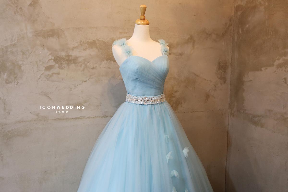 台北禮服出租,禮服出租,宴客款禮服,拍照款禮服,晚禮服