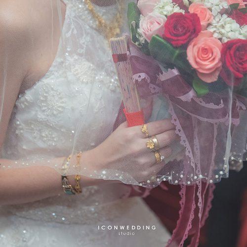 婚禮錄影,台中,威格國際會議中心,禮服出租,婚紗攝影