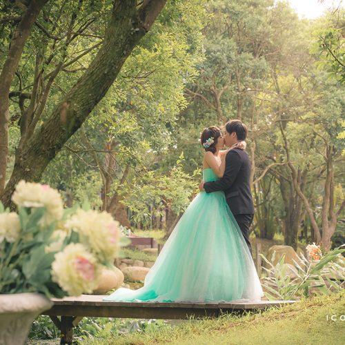 大溪Dear婚紗基地,自助婚紗,婚紗攝影,拍婚紗,婚紗禮服