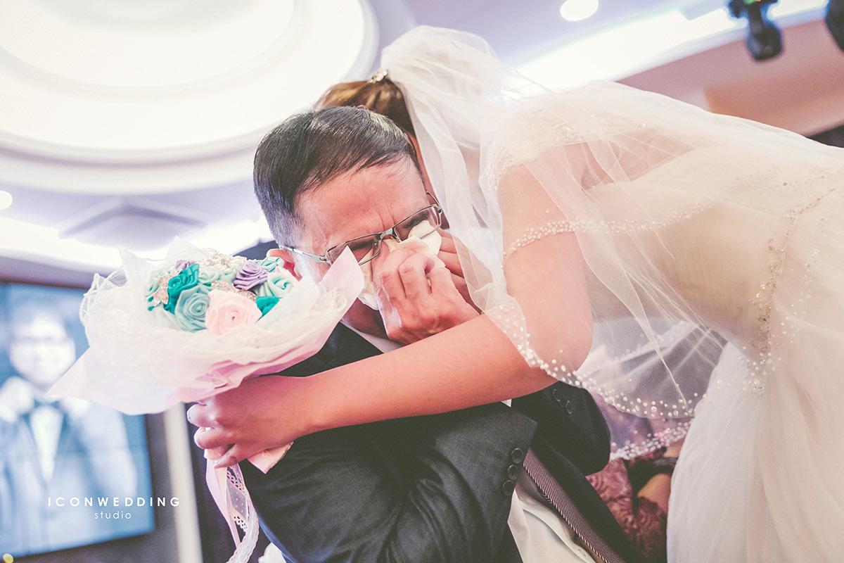 新莊幸福讚精品飯店,婚禮攝影,婚禮紀錄,新娘秘書,婚紗禮服