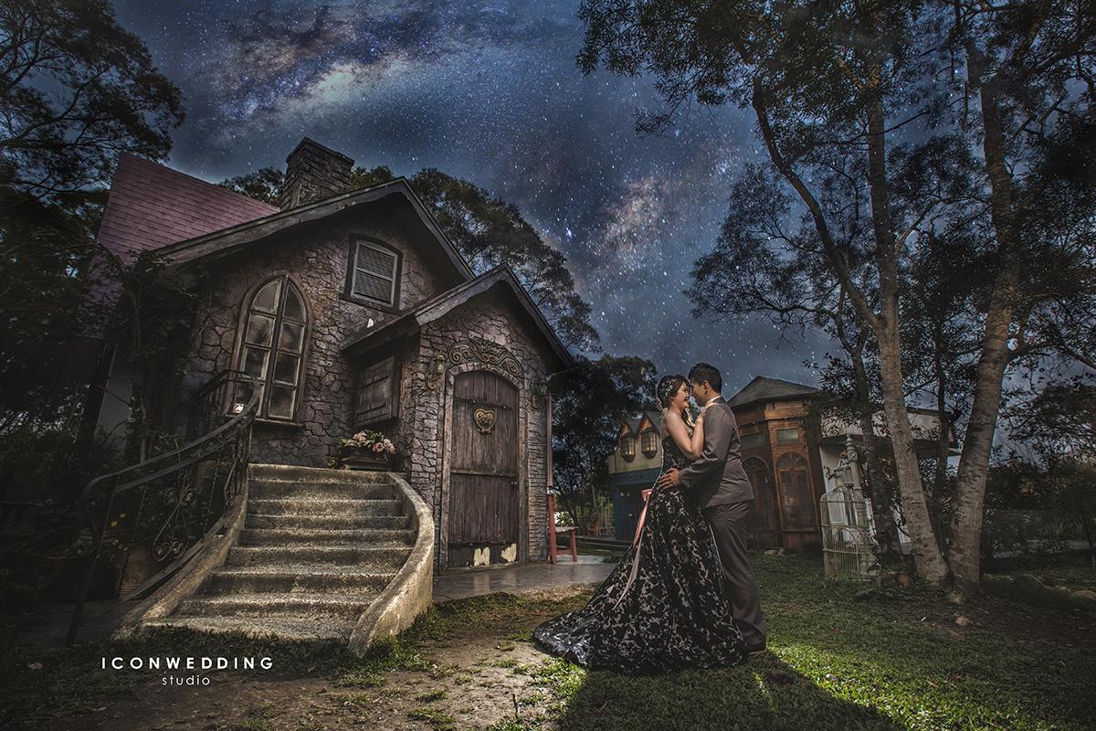 苗栗格林童話婚紗基地,婚紗照,拍婚紗,婚紗攝影,攝影師