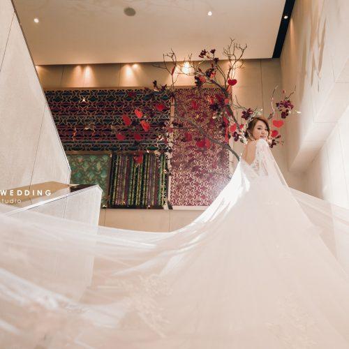 婚禮紀錄,彩蝶宴江浙宴客餐廳,新娘秘書,婚紗攝影,婚禮佈置