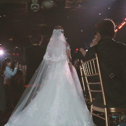 婚紗禮服,婚禮錄影 ,新莊頤品大飯店,婚紗攝影,婚宴景點