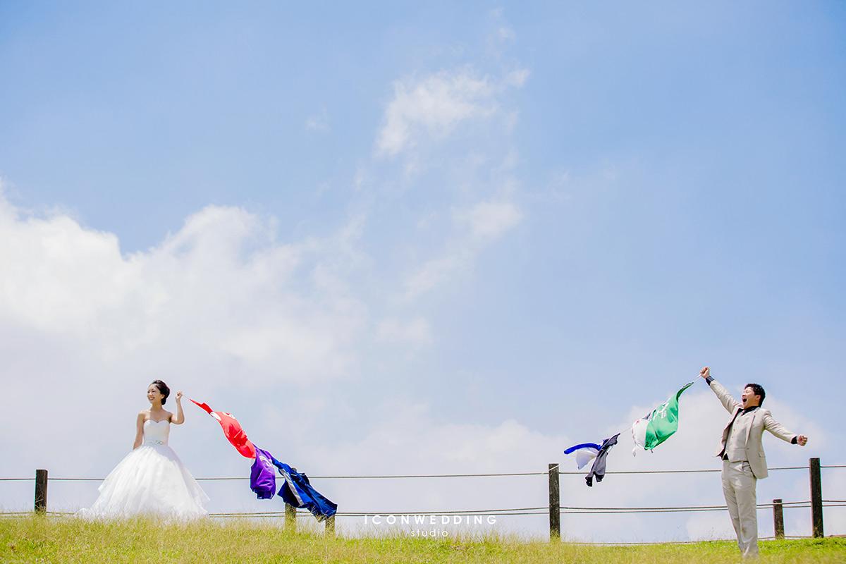 松山高中,松山菸廠,拍婚紗,婚紗照,婚紗攝影