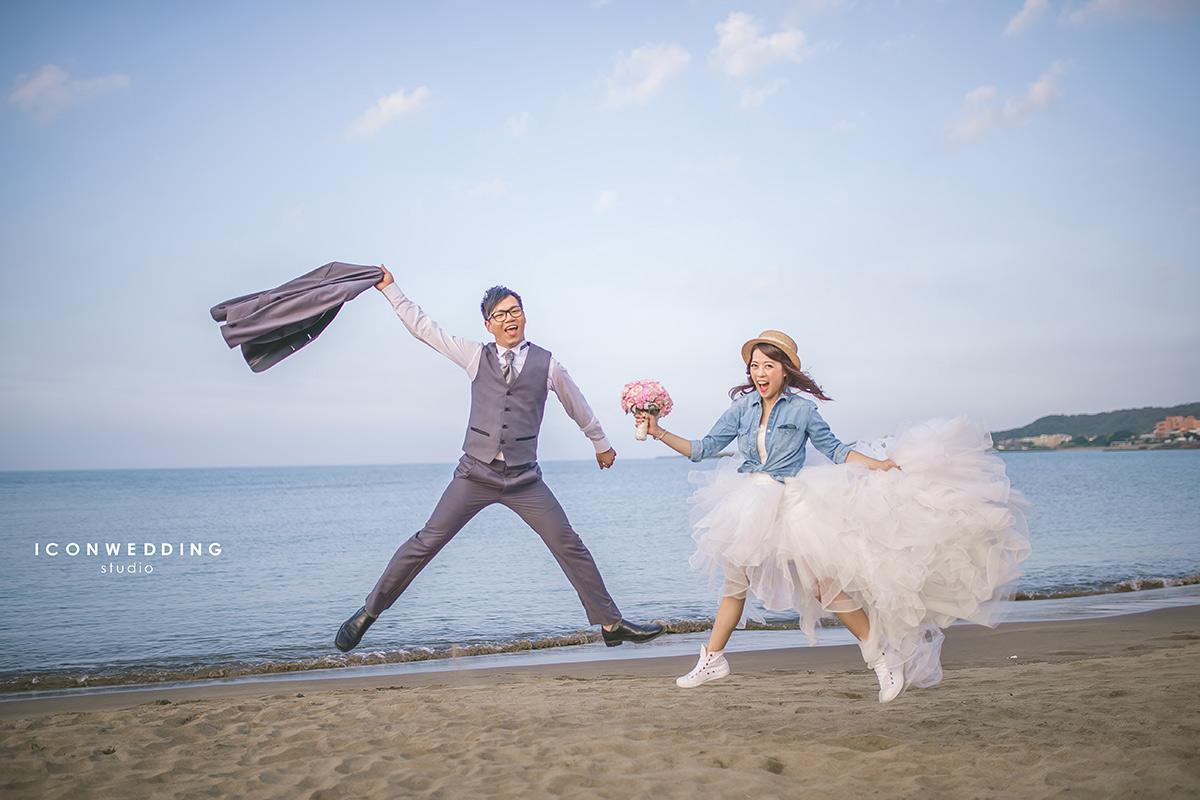 北投圖書館,台北101,拍婚紗,婚紗照,婚紗攝影