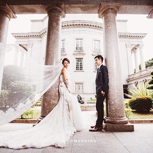 全台婚紗外拍景點,台北婚紗景點,中部婚紗景點,陽明山,南部婚紗景點