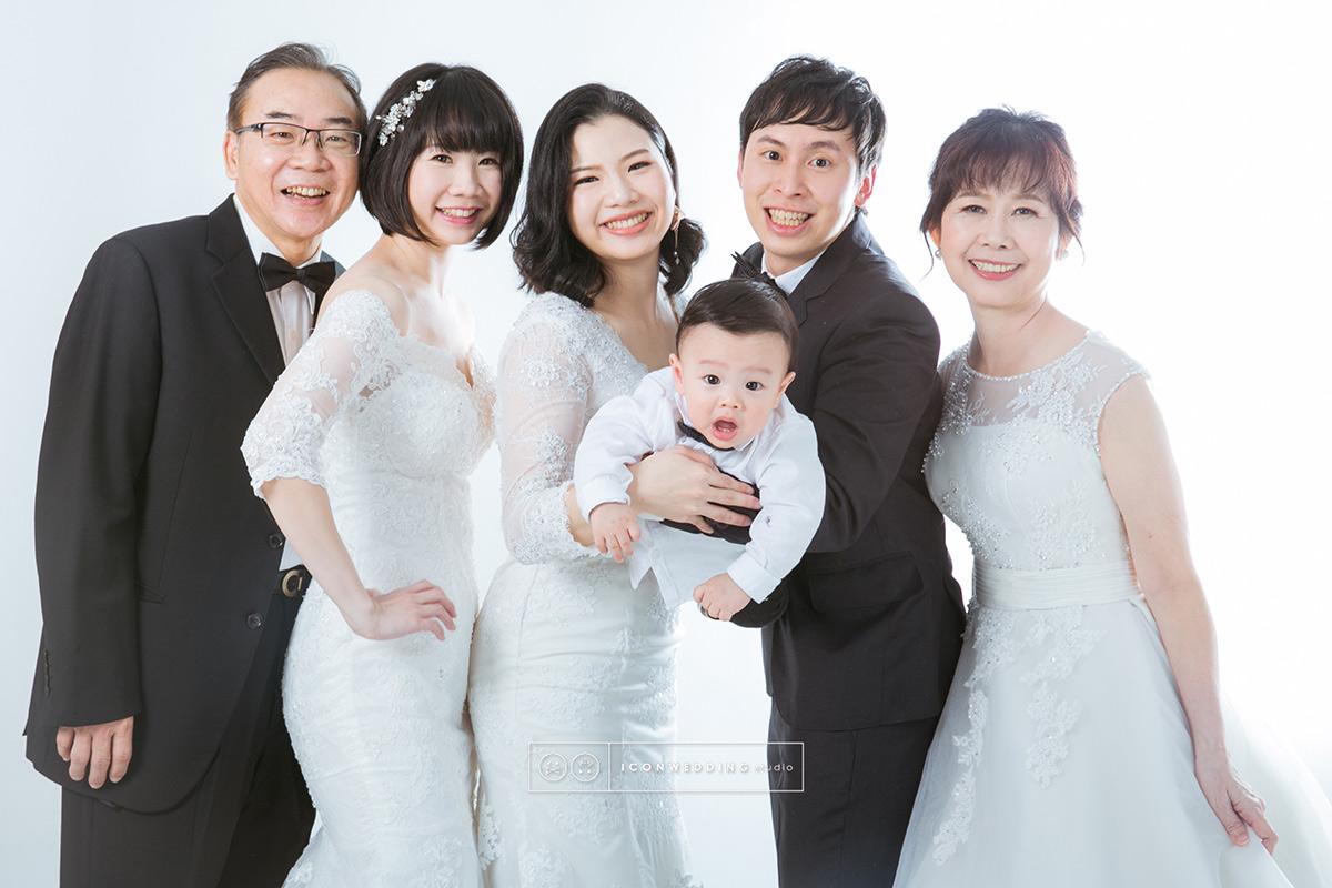 全家福,拍婚紗,婚紗攝影,攝影師,婚紗景點