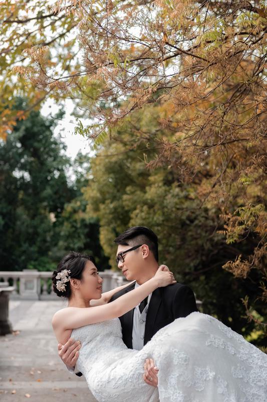 拍婚紗|大同大學。愛情符號棚內