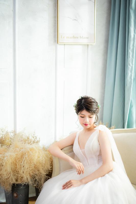 Gooday Studio, 婚紗攝影, 拍婚紗, 個人寫真