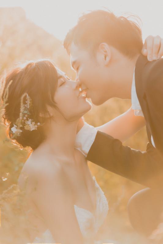 婚紗攝影, 拍婚紗, 林口水牛坑
