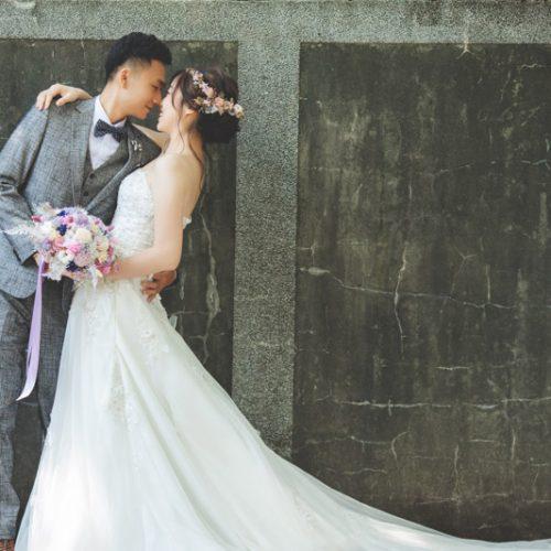好拍市集, 婚紗攝影, 拍婚紗, 花卉實驗中心