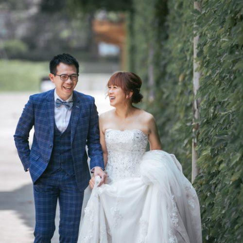 兒童樂園, 婚紗攝影, 拍婚紗, 華山藝文中心